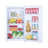 Beko LS9051W  Stand Tischkühlschrank