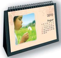 Mitsubishi EasyGifts Kalender 10x15