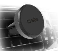 SBS Mag Easy magnetische Autohalterung