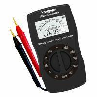 XCell Batterietester XT1 (144502 / XT1)