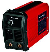 Einhell TC-IW 110 Inverter-Schweissgerät