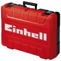 Einhell E-Box M55 /40, Werkzeugkiste (4530049) Werkzeugkoffer Box