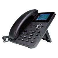 Agfeo T14 Telefon SIP sw (6101690)