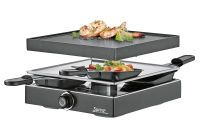 SPRING Raclette4 CLASSIC ()