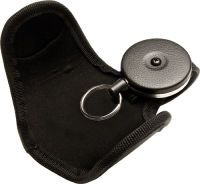 Rieffel Schweiz Rieffel Key-Bak Schlüsselrolle 120cm KB 481 BPN (KB 481 BPN)