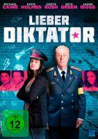 Lieber Diktator (DVD)