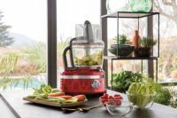 KitchenAid Food Prozessoren