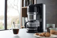 KitchenAid Kaffee