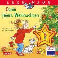 LM 58: Conni feiert Weihnachten (66636836)