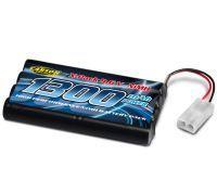 CARSON Akku Power Pack 9,6V/1300 mAh (21900885)