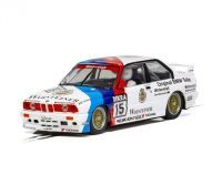 Carson 1:32 BMW E30 M3 DTM 1989 Champion HD