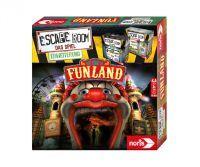 Noris Escape Room Funland