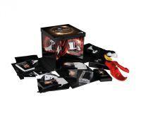 Simba Noris Spiele, iMagicBox, 22x22,3x22,3 cm, Schwarz, 606321758