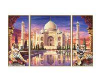 Schipper MNZ - Taj Mahal-Denkmal der Liebe(Tript)