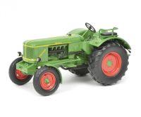 Schuco Deutz F4 L 514 Traktor 1:32