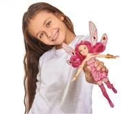 Simba Toys Mia and me Ankleidepuppe Mia (109480089)