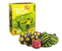 Zoch CrossBoule Set JUNGLE