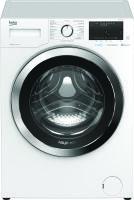 Beko WTV 10736 STB Frontlader Waschmaschine