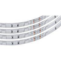 EGLO LED-BAND 5M M.KABEL,SCHALTER+STECKER (92066)