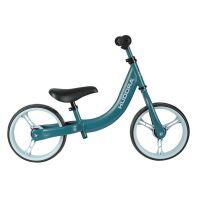 Hudora Classic blau (10417) Laufrad Kinderrad