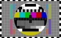 Das Regal die Hörspielbox Regenbogen für die Tonibox TMG21