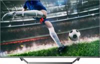 """Hisense LED-TV 50"""" (126cm) 4K UltraHD, DVB-C/-T2/-S2 Hisense Sortiment H50U7QF"""