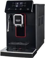 Gaggia Kaffee-Vollautomat 886870001010 RI8700/01 Magenta Plus schwarz
