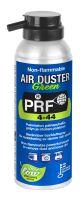 PRF Druckluft Universal 220 ml