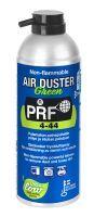 PRF Druckluft Universal 520 ml