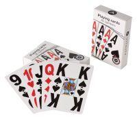 Vitility Spielkarten