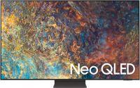 Samsung FERNSEHER NEO QLED 4K 2000 HDR (65QN93A)