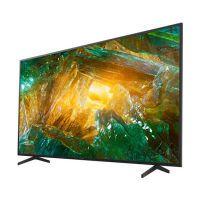 Sony 55 Zoll XH80 4K UHD LED-TV sw (KE55XH8096BAEP)