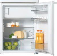 Miele K 12024 S-3 Stand-Kühlschrank Weiß (10157500)