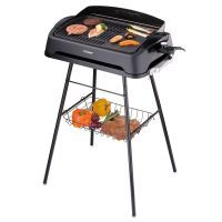Outdoor-Barbecue-Grill 6750