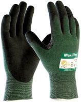 ATG 34-8743/11 Handschuhe Atg Maxiflexcut 3