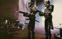 Kampfstern Galactica - Die komplette Serie in HD (Keepcase) (9 Blu-rays + 1 DVD)