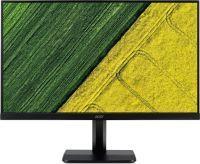 "Acer TN-Monitor 24,5"" (62,2cm) KA251QAbd"