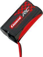 Carrera RC 7,4V 1200mAH BATTERIE (21929611)