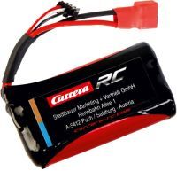 Carrera RC LiFePo4 AKKU 6,4V 1300mAH 13A (22021435)