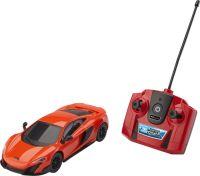 Revell RC McLaren (33745125)