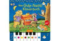 ars Edition Gute-Nacht-Klavierbuch (67605837)
