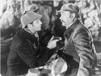Sherlock Holmes Edition (Keepcase) (7 Blu-rays)
