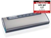 Leifheit Vakuumier-Gerät Vacu Power 500 (003236)