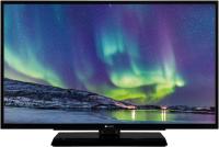 """Nabo LCD-TV -39"""" (98 cm)  Nabo Sortiment 39 LV4060 schwarz"""