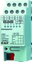 Jung KNX Binäreingang 6-fach