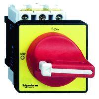 Schneider Electric NOT-AUS Schalter 20A VCD01