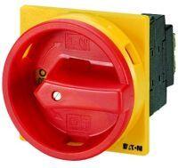 Eaton Hauptschalter Einbau 13 kW 3-polig P1-32/EA/SVB