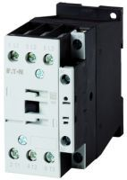 Eaton LEIST.-SCHÜTZ, 15KW/230V, AC (DILM32-10     277260)