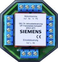 Siemens JALOUSIEST.UP-TRENNREL.I-SYSTE (5 TC 1271)