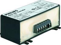 CSLS 100 Regeleinheit für SDW-T 220-240V 50/60Hz